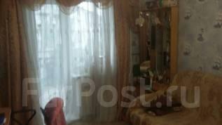 Комната, Постышева. Болото, агентство, 12 кв.м. Интерьер