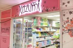 Продам готовый бизнес - магазин японской, корейской косметики