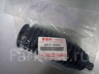 Пыльник рулевой системы. Suzuki Escudo, TL52W, TD62W, TA02W, TD32W, TA52W, TD02W, TD52W, TX92W