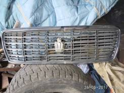 Решетка радиатора. Toyota Crown