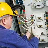 Замена электропроводки, проводки. Бригада электриков, русские, гарантия.