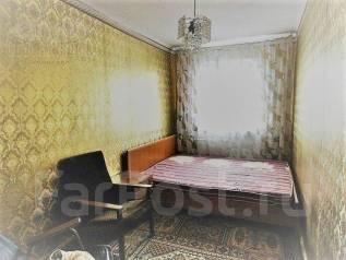 2-комнатная, проспект Находкинский 20. Центральная площадь, агентство, 42 кв.м. Интерьер