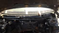 Трапеция дворников. Nissan Teana, J31, TNJ31, PJ31 Двигатели: VQ35DE, QR25DE, VQ23DE