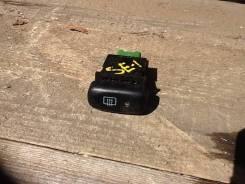 Кнопка включения обогрева. Suzuki Escudo, TD52W, TL52W, TA52W