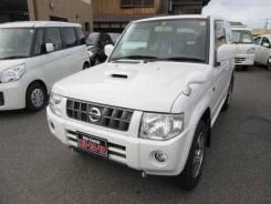 Nissan Kix. автомат, 4wd, 0.7, бензин, б/п. Под заказ