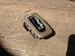 Кнопка стеклоподъемника. Mazda Demio, DW3W, DW5W