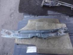 Крышка рамки радиатора. Toyota Camry, ACV40
