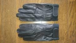 Перчатки и митенки. 48