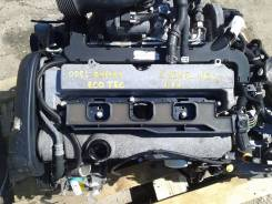 Двигатель в сборе. Opel Zafira Opel Signum Двигатель Z18XER