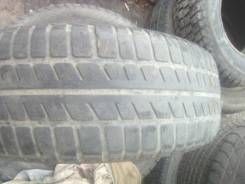 Semperit M 807 Top-Speed 2, 185/65 R14