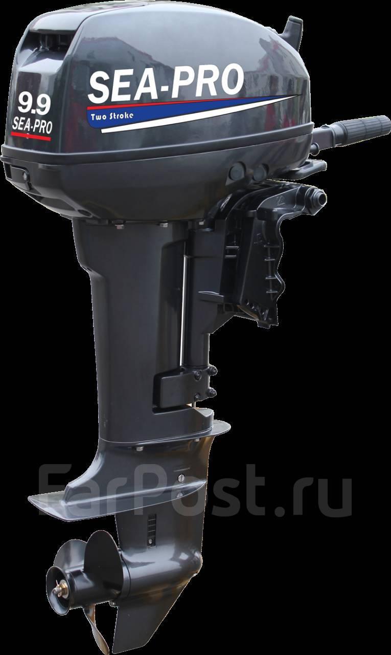 лодочный мотор шмель 1.6 л.с 4-х тактный инструкция