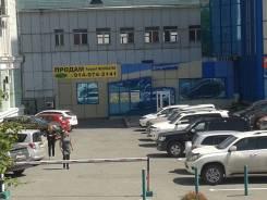 Продам здание-кафе. Проспект Находкинский 12, р-н центральная площадь, 272 кв.м.