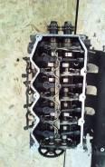 Головка блока цилиндров. Nissan Presage, VNU30 Двигатель YD25DDT