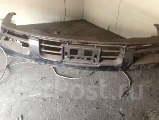 Бампер. Nissan Gloria, ENY33
