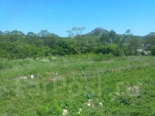 Продам земельный участок. 1 700 кв.м., аренда, электричество, от частного лица (собственник)