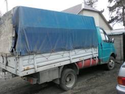 ГАЗ Газель. Срочно Продам грузой Газель 96г, 2 700 куб. см., 1 500 кг.
