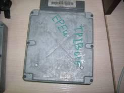 Компьютер Mazda