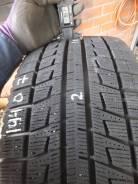 Bridgestone Blizzak Revo2. Зимние, без шипов, 2010 год, износ: 10%, 2 шт. Под заказ