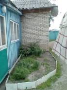 Продам 3-х комнатный дом в с. Михайловка 60 кв. м. Пионерская 19, р-н Михайловский, площадь дома 60 кв.м., скважина, электричество 2 кВт, отопление э...