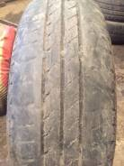 Continental ContiEcoContact 3, 165/70r13