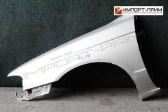Крыло Nissan SUNNY