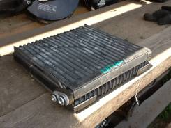 Корпус радиатора отопителя. Toyota Allion, ZZT240