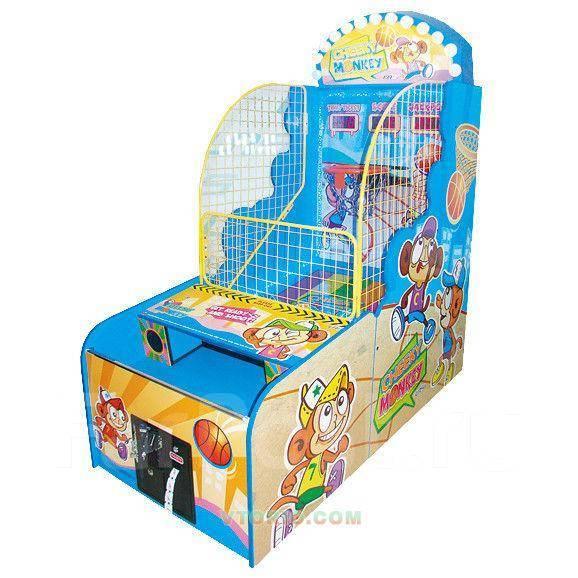 Цена билета на детские игровые автоматы автоматы игровые grand kasino