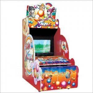 Детские игровые автоматы владивосток игровые автоматы бесплатно регистрации