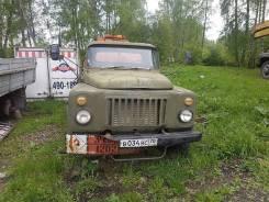 ГАЗ 53-12. Продается газ 5312, 4 200 куб. см.