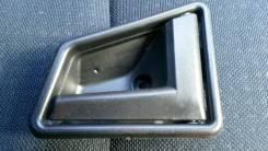 Ручка двери внутренняя. Suzuki Escudo, TA01R, TA01W, TA11W, TA31W, TA51W, TD01W, TD11W, TD31W, TD51W, TD61W Suzuki Sidekick Suzuki Vitara