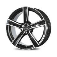 PDW Wheels. 8.0x18, 5x114.30, ET45, ЦО 73,1мм.