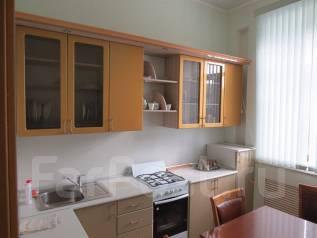 2-комнатная, улица Серышева 11. Центральный, агентство, 64 кв.м.