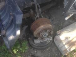 Тросик переключения механической коробки передач. Nissan Diesel