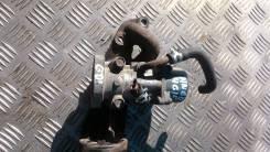 Клапан egr. Mitsubishi Dingo, CQ2A Двигатели: 4G15, GDI