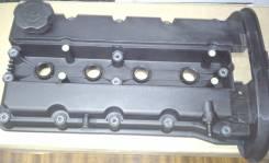 Крышка головки блока цилиндров. Chevrolet Lacetti Chevrolet Cruze Chevrolet Aveo L95, LXT