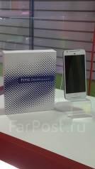 HTC Desire 628 Dual Sim. Новый