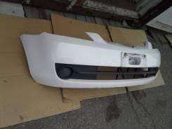 Бампер. Mazda Demio, DY3W Двигатель ZJVE