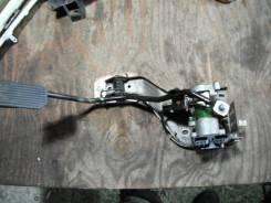 Педаль акселератора. Nissan Safari, WYY61 Двигатель RD28TI