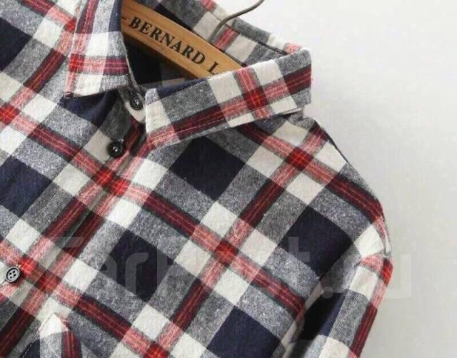 Платья рубашки купить в красноярске