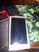 Xiaomi Redmi Note 3 Pro. Новый