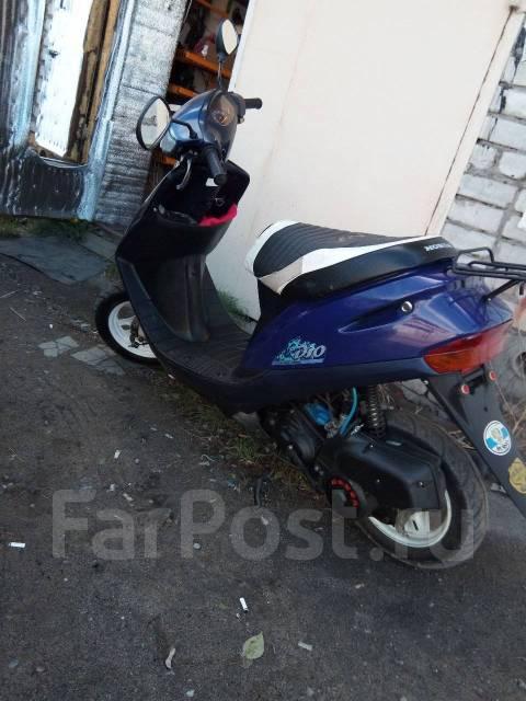 Ваш ребенок продажа скутеров в комсомольске на амуре самое касается переводов