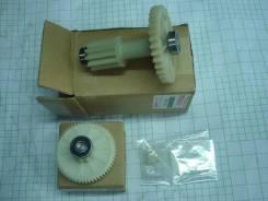 Шестерни вариатора на Suzuki Skywave 650