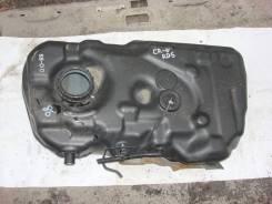 Бак топливный. Honda CR-V, RD5