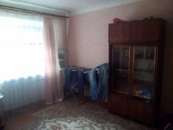 1-комнатная, проспект Победы 42/2. ЛО, агентство, 32 кв.м.