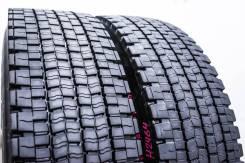 Dunlop Dectes SP001. Зимние, без шипов, 2011 год, износ: 10%, 2 шт