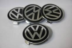 """Колпаки на литьё Volkswagen. Диаметр 20"""""""", 1шт"""