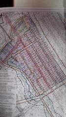Продам земельный участок. 1 568 кв.м., собственность, от частного лица (собственник)