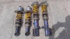 Амортизатор. Toyota: Allion, Corolla Fielder, Corolla Axio, Allex, Premio, Corolla Runx Двигатели: 1NZFE, 1AZFSE, 1ZZFE, 2ZRFAE, 2ZRFE. Под заказ