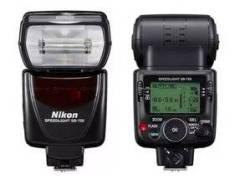 Вспышка Nikon SB 700 ! Низкая Цена ! Магазин Скупка 25 ! Спешите !