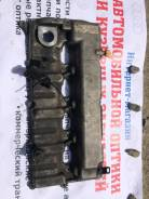 Крышка головки блока цилиндров. Kia Sorento Двигатели: D4CB, A, ENG